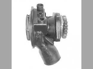 Remanufactured Water Pump John Deere 9320 9100 9120 9300 9520 9420 9200 9620 9400 9220 RE503603