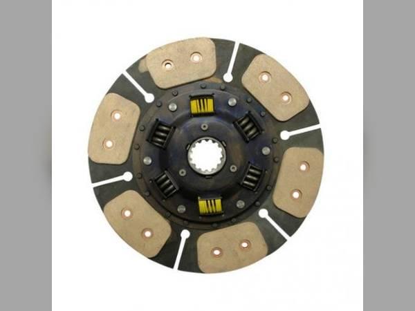 Clutch/Pressure/PTO Plate oem 3A161-25130,3A152-25130 sn