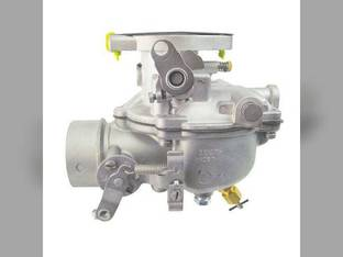 Remanufactured Carburetor Massey Ferguson 65