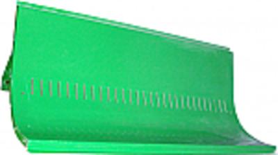 Bottom Knife Sheet