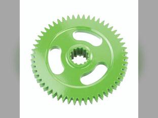 Impeller Gear