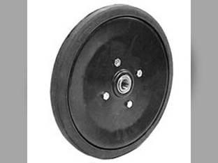 Packer Wheel John Deere 1690 1590 1565 1860 1890 1780 750 7200 1895 1760 1560 7300 AA38447