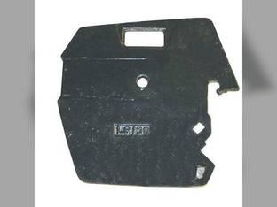 Weight - Suitcase Case IH MX110 MX170 8910 5250 7240 7220 8950 MX120 MX150 8940 MX90C CX100 5240 MX135 4240 7230 CX70 4230 8920 4210 CX60 5220 8930 CX80 5230 7250 MX100C 3220 3230 CX90 7210 MX80C