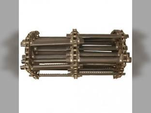 Feeder House Chain Front Gleaner R62 R72 R65 R75 R62 R65 R72 R75 71149958