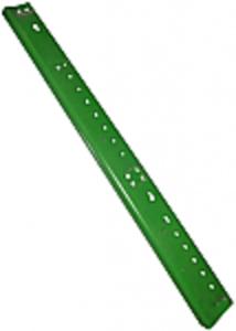 Side Rail - Left Hand