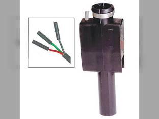 Seed Flow Sensor Case IH 800 800 950 950 900 900 International 400 400 500 500