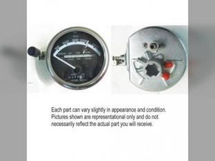 Used Tachometer Gauge John Deere 2510 4020 2520 3020 AR32830