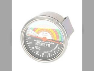 Tachometer Gauge - International 450 350 300 W450 400 W400 364393R91