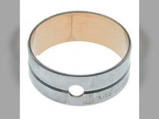 Camshaft Bearing Case IH 7150 7110 7210 7250 7240 7220 7140 7230 7120 7130 J945329 Cummins 6TA-830 6T-830