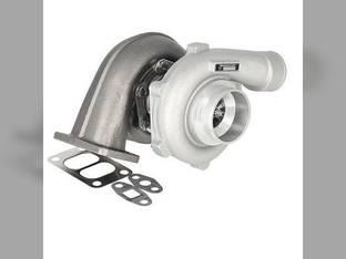 Turbocharger Ford 7500 A66 7600 7600 6600 6600 6600 A62 A64 755B 750 750 755A 7700 D6NN6K682D