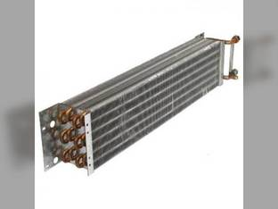 Evaporator International 1480 1586 1470 1400 986 3388 782 886 3788 Hydro 186 1440 1486 1460 1086 1420 3588 118315C1