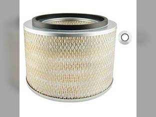 Filter - Air Cab PA2610 John Deere 9600 9400 9550 7200 9750 7800 9510 9650 CTS 9660 9660 9650 STS 9650 CTS 9660 STS 7700 7700 CTSII 9860 STS 9560 7400 9760 STS 9760 9450 9750 STS 9500 9410 9610