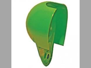 Spark Plug Cover - Left Hand John Deere 50 60 70 A4589R