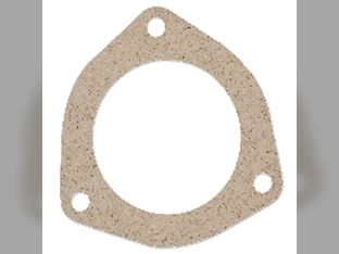 Gasket, Thermstat Cover