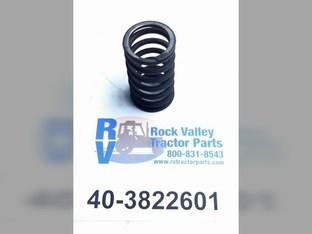 Spring-valve Inner