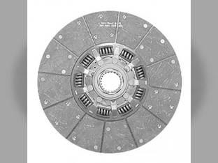 Remanufactured Clutch Disc Valmet 8050 8150 8200 8300 8400 8450 8550 8750