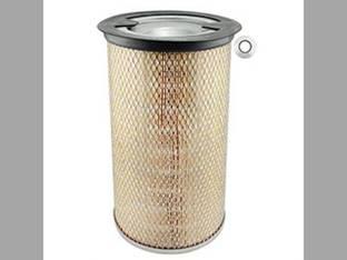 Filter - Air Outer PA2401 1041845 M91 Massey Ferguson 1105 1155 1135 1041845-M91