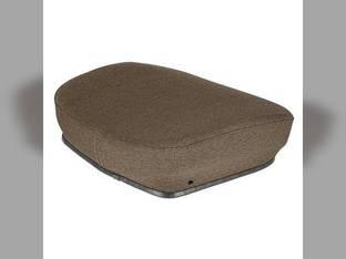 Seat Cushion Fabric Brown International 6588 3788 786 1480 3288 Hydro 186 6788 1440 3088 1486 1460 1086 1420 3588 3688 986 5288 5088 3388 886 6388 3488 1586 5488 Case 2290 Massey Ferguson 285 Case IH