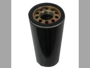 Filter - Hydraulic Spin On Mahindra 4535 4035 5035 007202702C1