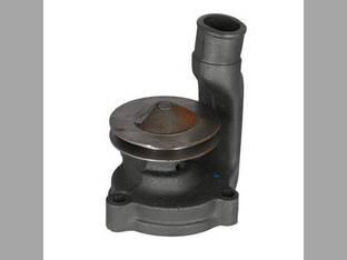 Water Pump John Deere B 50 AB4262R-R