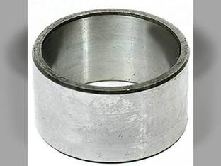 Swing Tower To Boom Cylinder Bushing Case 580 Super M 580 Super L 191017A1