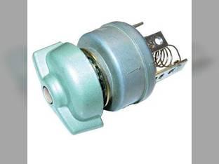 Light Switch - 6 Volt Farmall & International 340 340 450 450 Cub Cub 230 230 460 460 400 400 C C 350 350 A A Super H Super H H H B B Super M Super M 560 560 M M Super A Super A 140 140 300 300 200