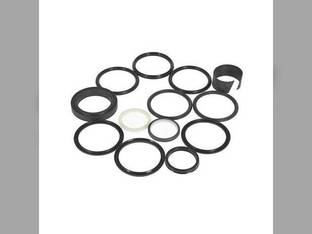Hydraulic Seal Kit - Tilt Cylinder Case 780D 680E 680G 680H 780C 850 1150 780B W24 W24C G105513
