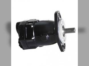 Remanufactured Hydraulic Pump Case IH 8360 SC414 8380 SC416 SC412 8370 John Deere 1424 1380 1600 1525 New Holland 1499 116 1475 277814 700700711 700700937 AE42246 AE42256 AE42257 277624
