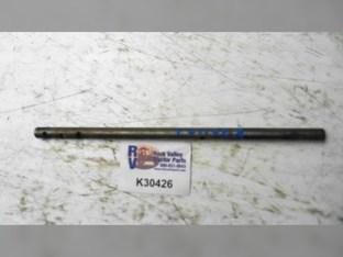 Selector Rod-high & Low