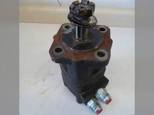 Used Knife Drive Motor Case IH 2152 2142 2162 New Holland 86C 83C 82C 87561156