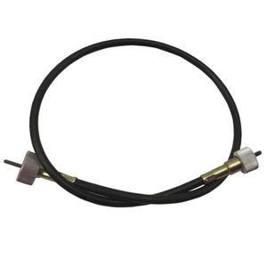 Tachometer Cable, New, Massey Ferguson, 828033M92