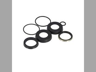 Loader Seal Kit Farmhand F11-C F11-B 1R3051