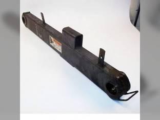 Used Boom Link Lower - LH New Holland L170 L170 L170 L170 87043354