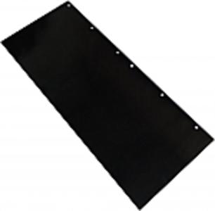 Plastic Pressure Plate Extension
