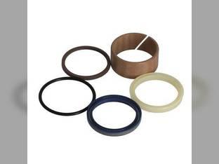 Hydraulic Seal Kit - Boom Cylinder John Deere 210C 862B 410B 650G 455G 610C 510B 310D 410D 510D 610B 410C 555G 310C 510C RE20595