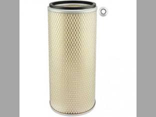 Filter Inner Air Element PA2605 Massey Ferguson 2805 2775 1044274-M91