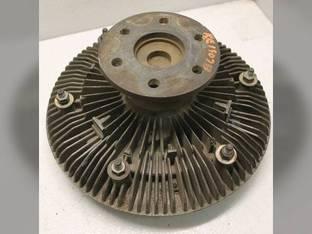 Used Viscous Fan Drive John Deere 9320 9520T 9420 9420T 9320T 9520 RE190793