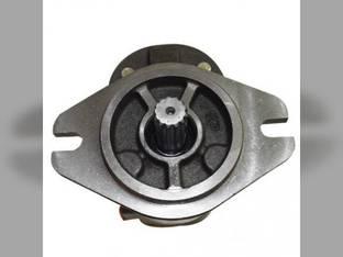 Power Steering Pump - Dynamatic Ford 6610 6610 7910 7710 7810 7810 5610 8210 6710 5900 7610 7610 E6NN3K514TA