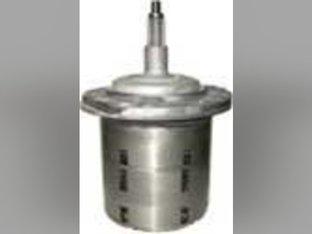 Remanufactured Power Shift Pack John Deere 4020 AR53205
