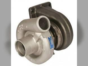 Turbocharger Case 1494 580B 1394 K207513