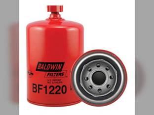 Filter oem 67980-82630 sn 158847 for Kubota Filter #67980-82630 All