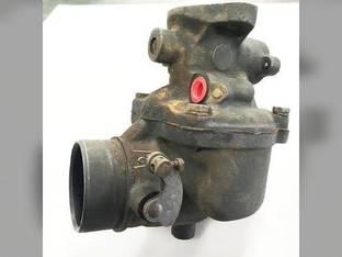 Used Carburetor International 450 400