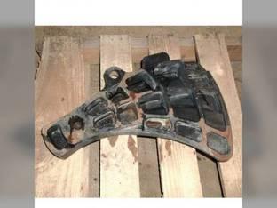Used Sway Limiter RH Case IH Magnum 275 MX210 MX305 MX255 MX285 MX245 Magnum 305 Magnum 215 MX275 MX215 Magnum 245 MX230 Magnum 335 293792A5
