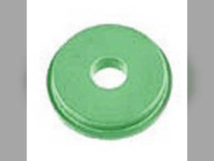 Closing Wheel Arm Bushing - LH John Deere 7200 1730 1710 1720 1780 1700 1760 7300 A53242