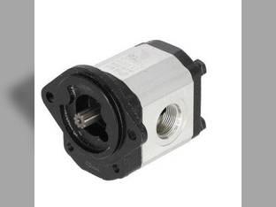 Hydraulic Pump - Economy Bobcat 763 753 751 773 653 7753 6650678