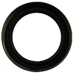 Input Spur Gear Oil Seal