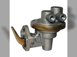 Fuel Lift Transfer Pump John Deere 6620 4050 4240 7700 4230 6600 4040 AR57264