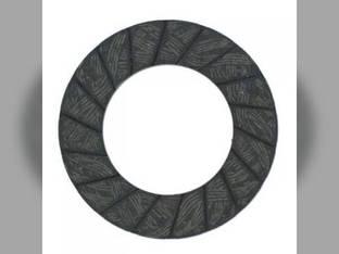 Clutch Disc Facing John Deere 840 820 R 830 80 R90221