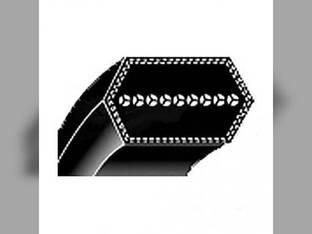 Belt - Universal Case IH 561133R2