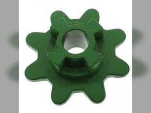 Planter Chain Sprocket John Deere 7000 7100 7200 1750 A24930